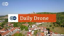 Daily Drone Muehlburg