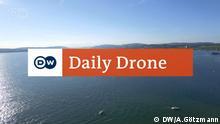 Daily Drone Unteruhldingen