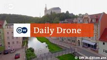 Daily Drone Osterburg