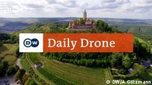 Daily Drone Leuchtenburg