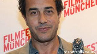 ماتئو گارونه، کارگردان «گومورا» به نسل جوان فیلمسازان ایتالیا تعلق دارد