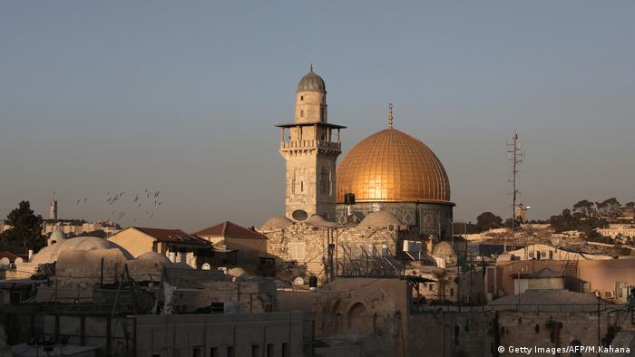 izlazi u Jeruzalemu sam tip izlazaka 34
