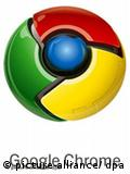 گوگل کی طرف سے اپنے براؤزر کروم کی خامیاں جاننے کے لئے بھی ایسے ہی انعامات کا اعلان کیا گیا تھا