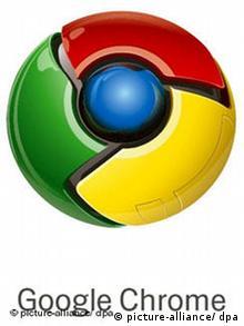کروم، محصول شرکت گوگل، در مدت کوتاهی خود را به صدر جدول پرطرفدارترین مرورگرها رساند