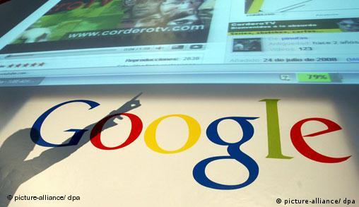 ۵۱/۵ درصد از کاربران اینترنت دنیا از گوگلاستفاده میکنند