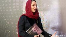 Afghanistan Internationale Herat Frauenfilmfestival 2016