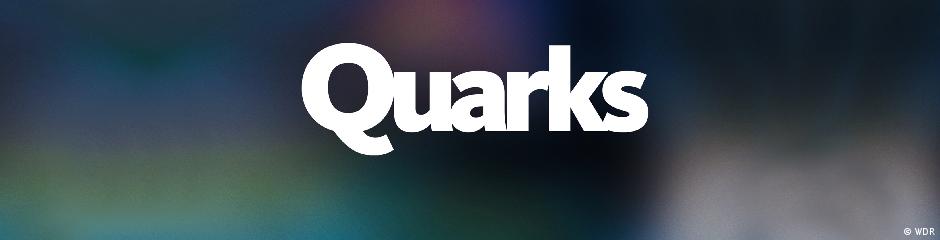 WDR Quarks & Co.