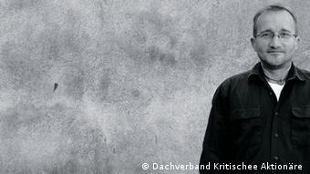 Christian Russau