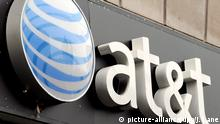 New York AT&T in talks to acquire Time Warner US media report