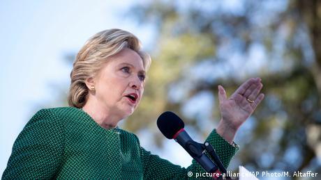 Обама не думає, що справою щодо Клінтон шеф ФБР хоче вплинути на вибори
