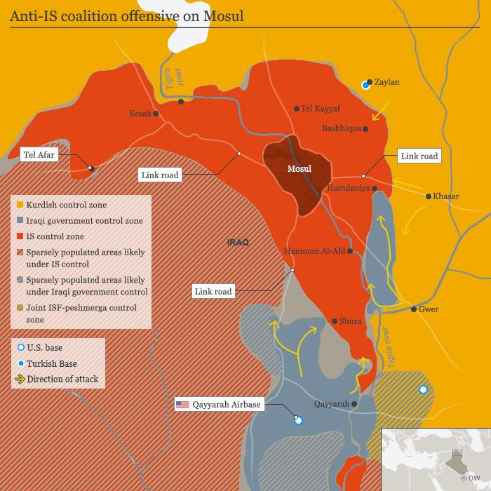 Kurdistan Karte 2018.Islamic State Resistance Stiffens As Iraqi Kurdish Forces