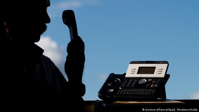 Falsos policías: nueva modalidad de robo