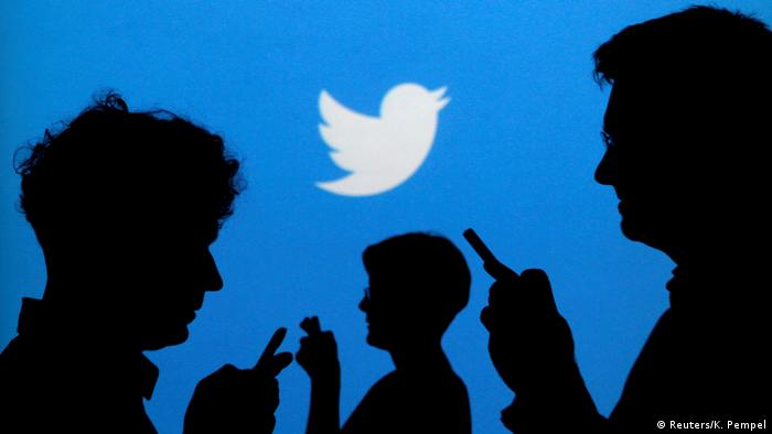 Twitter şifreleriniz başkalarının ellerine geçmiş olabilir