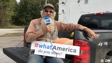 WhatAmerica 222c Tom Hines