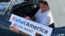 WhatAmerica 210c Richard Bourke