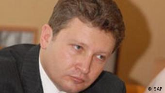 Виктор Таратухин