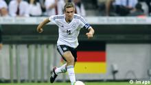 Philipp Lahm Fußballspieler