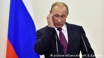 Какво би било по-добре за Путин: Тръмп като враг или като приятел?