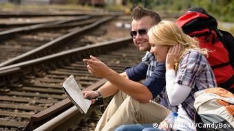 Περίπου 300.000 νέοι και νέες από την ΕΕ αγοράζουν ετησίως εισιτήρια Interrail σε προνομιακές τιμές