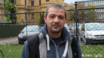 Ivan Sili
