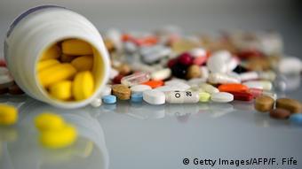 Πάνω από 100.000 άνθρωποι έχουν συμμετάσχει εθελοντικά σε δοκιμές φαρμάκων στη Γερμανία