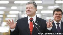 Petro Poroshenko visits Kromberg & Schubert Ukraine plant in Zhytomyr PUBLICATIONxINxGERxSUIxAUTxONLY Copyright: PalinchakxMikhail 479991 Petro Poroshenko visits & Schubert Ukraine plant in Zhytomyr PUBLICATIONxINxGERxSUIxAUTxONLY Copyright PalinchakxMikhail 479991