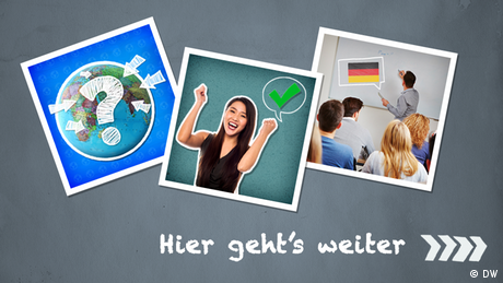 DEUTSCHKURSE   Deutschtrainer   Podcast Cover Deutsch