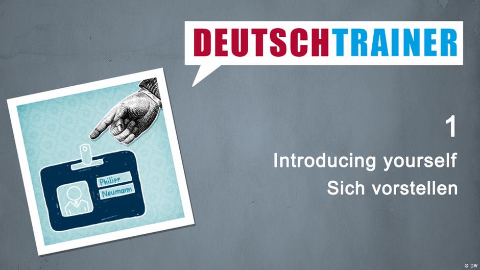 Deutsche Welle  Einstufungstest Start Language Test