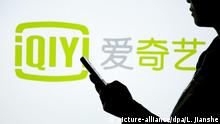Baidu iQiYi Vidostreaming