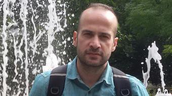 Firas Soleiman