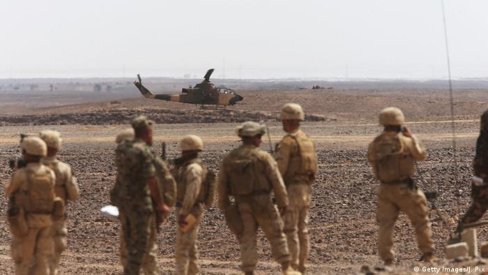 مناورات ''الأسد المتأهب'' تنطلق الأردن 36265597_303.jpg