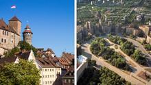 Партнерство Нюрнберг-Харків: досягнення в культурі та плани в економіці