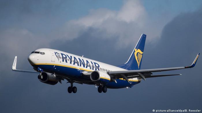 El 58% de los pilotos comerciales declara volar a pesar de sentir fatiga, dice estudio sobre seguridad aérea del London School of Economics (LSE) y Eurocontrol, publicado por la Asociación Europea de Pilotos (ECA). 07.12.2016