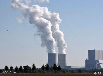 Italy has expressed strong opposition to EU plans to cut carbon emissions by 2020