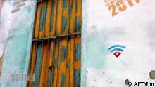 DW Shift - Kuba geht online 1