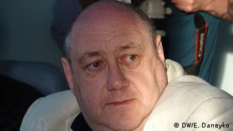 Леонид Фридкин