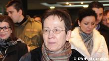 Gudrun Steinacker