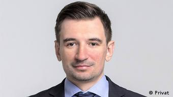 Владимир Ковалкин