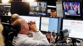 Οι αγορές ψηφίζουν σιγά-σιγά Ελλάδα