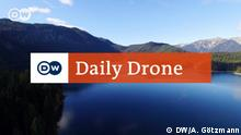 Daily Drone Eibsee