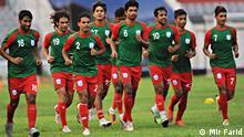 Bangladesch Sport Persönlichkeiten