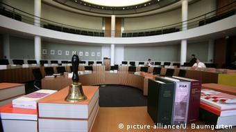 Θα εγκρίνει η Eπιτροπή Προϋπολογισμού τη συμφωνία του Eurogroup