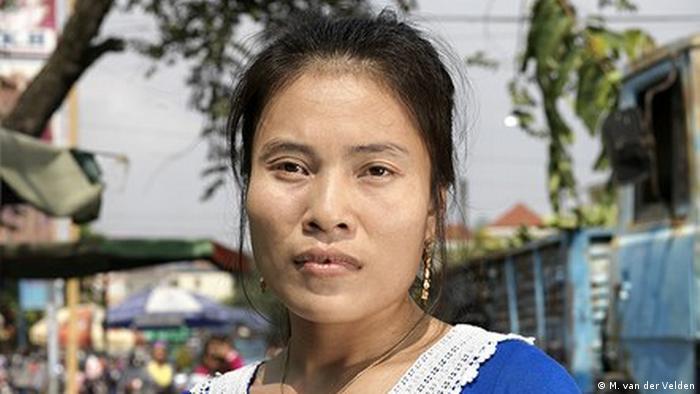 Bildergalerie Femnet | Kat Mea | Kambodscha (M. van der Velden)