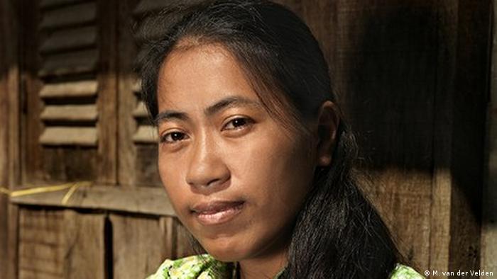 Bildergalerie Femnet | Thy Phalla | Kambodscha (M. van der Velden)