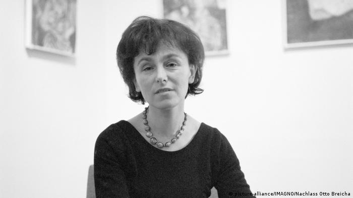 Ilse Aichinger   Ilse Aichinger