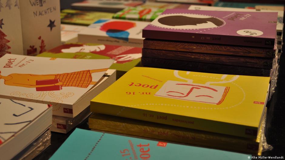 出版業凜冬將至》讀者持續減少、最大中盤商破產 德國獨立出版社面臨生存危機
