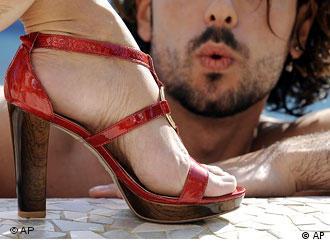 savannah leipzig sex in dinslaken