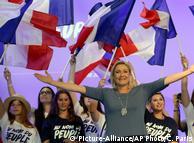 Strah od globalizma - voda na mlin populista