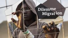 DW The Migration Dilemma Master-Quer Französisch
