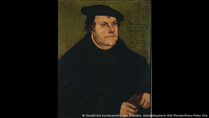 martin luther essay reformation Reformation websites: section 1: life of martin luther 1 fill out the graphic organizer using http://www luther de/en/enoch html life of martin luther after.